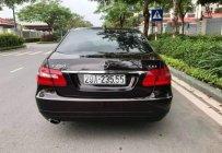 Cần bán xe cũ Mercedes E250 CGI 2010 như mới, 759 triệu giá 759 triệu tại Hà Nội