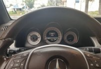 Cần bán xe Mercedes GLK250 2014, màu đen, xe nhập giá 1 tỷ 250 tr tại Tp.HCM