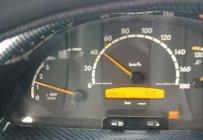 Bán Mercedes Sprinter đời 2006, màu hồng, nhập khẩu giá 185 triệu tại Đắk Nông