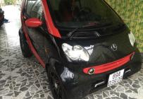 Cần bán xe Mercedes đời 2006, màu đỏ, xe nhập, số tự động giá 170 triệu tại Cà Mau