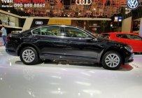 Volkswagen Passat Bluemotion Comfort - Tặng 100% phí trước bạ, hỗ trợ trả góp 80%, hotline: 090-898-8862 giá 1 tỷ 380 tr tại Tp.HCM