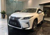 Cần bán Lexus RX 300 năm sản xuất 2018, màu trắng, nhập khẩu nguyên chiếc giá 3 tỷ 40 tr tại Sơn La