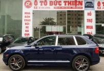 Porsche Cayenne GTS đời 2010, nhập khẩu, ☎ 091 225 2526 giá 960 triệu tại Hà Nội