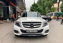 Cần bán xe Mercedes 220 CDI Sport đời 2019, màu trắng, xe nhập, số tự động giá 1 tỷ 150 tr tại Hà Nội
