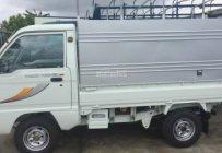 Bán xe tải TOWNER 800 hỗ trọ trả góp 70% giá 161 triệu tại BR-Vũng Tàu