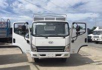 Xe Tải Hyundai 8 Tấn Thùng 6.2 Mét | Đại Lý Hyundai Gía Tốt Tại Bình Dương | Hyundai 8 Tấn Đời 2017  giá 595 triệu tại Tp.HCM