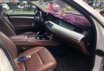 Chính chủ bán BMW 5 Series 528i GT năm sản xuất 2013, màu trắng, nhập khẩu giá 1 tỷ 599 tr tại Quảng Trị
