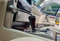 Cần bán lại xe Lexus GX 460 đời 2010, màu trắng, nhập khẩu giá 2 tỷ 160 tr tại Hà Nội