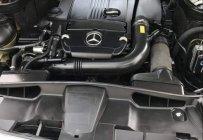 Bán Mercedes E250 Sx 2009 màu nâu, xe còn rất mới giá 745 triệu tại Tp.HCM