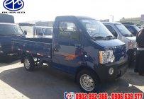 Xe tải nhẹ Dongben 870Kg, giá xe tải nhẹ Dongben 870kg giá 150 triệu tại Tp.HCM