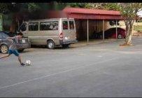 Bán ô tô Mercedes Sprinter 313 đời 2007 xe gia đình giá 333 triệu tại Phú Thọ