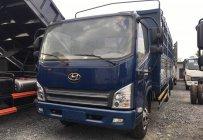 xe tải hyundai/ hyundai 8 tấn - hỗ trợ trả góp. giá 615 triệu tại Bình Dương