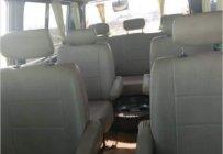 Bán Mercedes MB năm sản xuất 2001, màu bạc giá 235 triệu tại Bạc Liêu