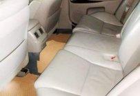 Bán Lexus GS 300 sản xuất 2005, màu bạc, xe nhập chính chủ giá 660 triệu tại Đồng Nai