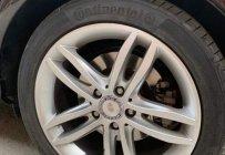 Chính chủ bán xe Mercedes C200 đời 2013, màu đen, nhập khẩu giá 830 triệu tại Tp.HCM