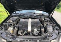 Cần bán Mercedes E240 đời 2004, biển SG 4 số đã xuất hoá đơn giá 279 triệu tại Tp.HCM