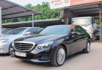 Bán Mercedes Benz E400 sản xuất 2014, màu đen, xe nhập giá 1 tỷ 680 tr tại Hà Nội