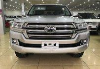 Giao ngay Toyota Landcruiser 5.7V8 2019 xuất Mỹ giá 7 tỷ 760 tr tại Hà Nội