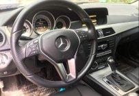 Bán ô tô Mercedes C200 sản xuất 2013 giá 845 triệu tại Tp.HCM