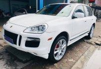 Bán ô tô Porsche Cayenne GTS sản xuất 2008, xe nhập, giá thương lượng giá 950 triệu tại Hà Nội