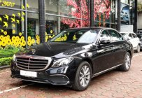 Bán Mercedes E200 2019 siêu lướt chính chủ giá cực tốt giá 1 tỷ 740 tr tại Hà Nội