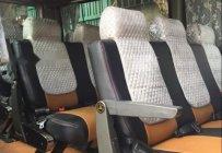 Bán ô tô Mercedes 313 đời 2008, màu bạc giá cạnh tranh giá 388 triệu tại Đắk Lắk