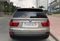 Cần bán gấp BMW X5 3.0 si năm 2007, nhập khẩu xe gia đình giá 610 triệu tại Tp.HCM