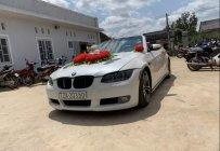 Bán BMW 335i 2008, màu trắng, xe nhập, chính chủ, 700 triệu giá 700 triệu tại BR-Vũng Tàu