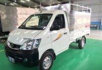 Bán xe tải 500kg, 700kg, 900kg Vũng Tàu, xe có sẵn giao ngay thủ tục nhanh gọn giá 161 triệu tại BR-Vũng Tàu