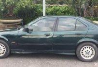 Bán BMW 3 Series 320i đời 1996, nhập khẩu giá 85 triệu tại Hà Nội