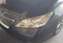 Bán xe Lexus ES 350 đời 2007, nhập khẩu, 760tr giá 760 triệu tại Tp.HCM