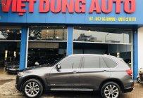 Bán ô tô BMW X5 năm 2014, nhập khẩu giá 2 tỷ 490 tr tại Hà Nội