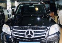 Bán ô tô Mercedes GLK 300 đời 2009, nhập khẩu, giá tốt giá 685 triệu tại Hà Nội