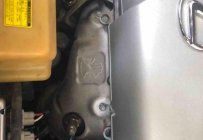 Gia đình cần bán xe Rx 350 sản xuất 2007, đăng ký 2008 giá 950 triệu tại Tp.HCM