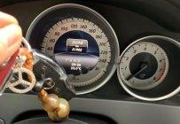 Bán Mercedes-Benz C300 AMG đời 2013, Đk lần đầu 2014 giá 890 triệu tại Hà Tĩnh