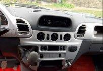 Cần bán Mercedes Sprinter đời 2009 giá cạnh tranh giá 300 triệu tại Quảng Bình