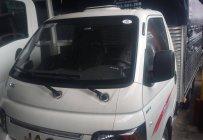 Cần bán xe Jac X99, màu bạc, 301tr giá 301 triệu tại Bến Tre