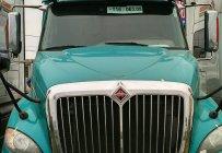 Bán xe đầu kéo Mỹ máy Maxxforce giá 850 triệu tại Hà Nội