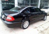 Bán Mercerdes Benz E280 sản xuất 2005, đăng ký 2006, xe gia đình đang sử dụng giá 362 triệu tại Hà Nội