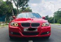 Bán xe BMW 325i 6 máy, sản xuất 2011, đăng ký lần đầu 2012 giá 699 triệu tại Tp.HCM