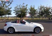 Bán Mercedes năm 2007, màu trắng, nhập khẩu nguyên chiếc giá cạnh tranh giá 859 triệu tại Đà Nẵng