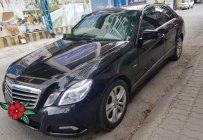 Bán ô tô Mercedes E250 sản xuất năm 2009, số tự động, giá tốt giá 685 triệu tại Hà Nội