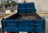 Bán xe tải ben 750kg TOWNER 800 hỗ trợ trả góp 70%, có xe giao ngay giá 191 triệu tại BR-Vũng Tàu
