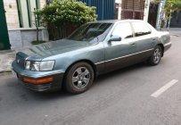 Bán Lexus LS đời 1995, xe nhập.  giá 145 triệu tại Tp.HCM