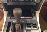 Cần bán Lexus GX 460 năm 2014, màu đen, nhập khẩu nguyên chiếc giá 3 tỷ 333 tr tại Hà Nội