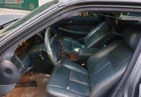Bán Lexus LS 400 năm 1995, màu xám, nhập khẩu, số tự động giá 145 triệu tại Tp.HCM