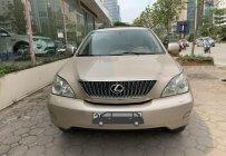Bán xe Lexus RX350 2006 giá 690 triệu tại Hà Nội
