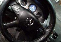 Cần bán xe Mercedes C230 chính chủ, chạy hơn 10 vạn km giá 440 triệu tại Hà Nội