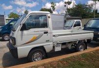 Xe Tải 990kg Towner công nghệ SUZUKI, giá 159tr giá 161 triệu tại BR-Vũng Tàu