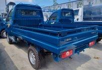 Xe tải 990kg TOWNER động cơ công nghệ SUZUKI, giá 219tr giá 219 triệu tại BR-Vũng Tàu
